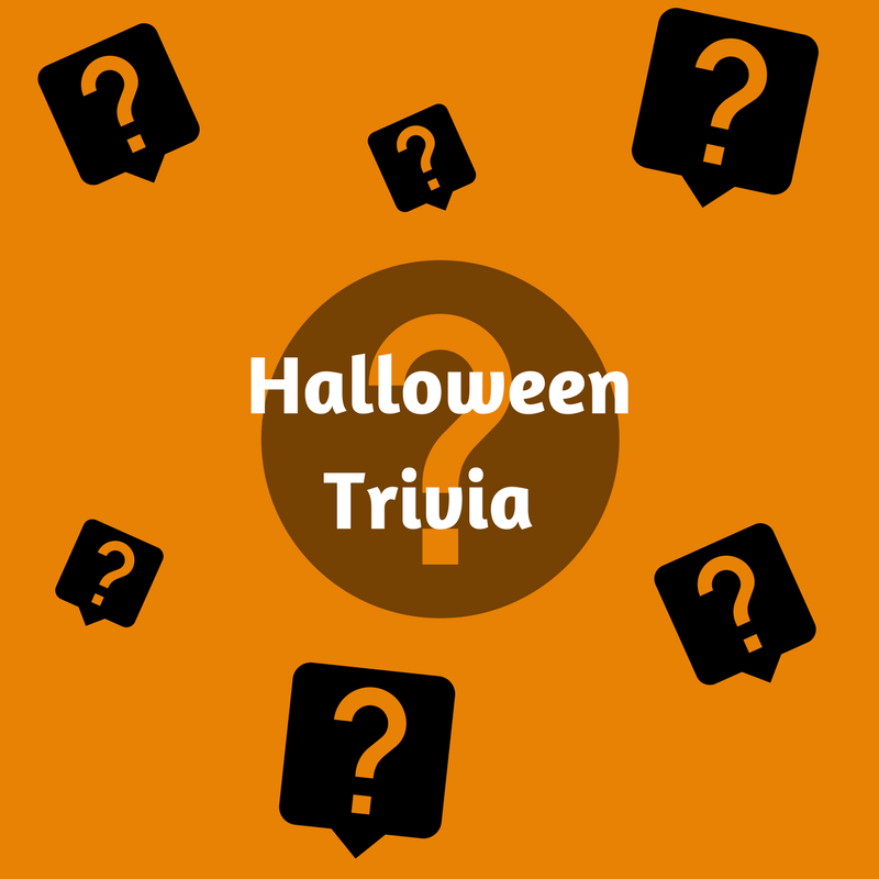 Trivia (Click the Link To View) - myorthodontists.info