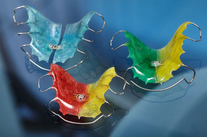 Types of Retainers | Orthodontic Blog | myorthodontists info