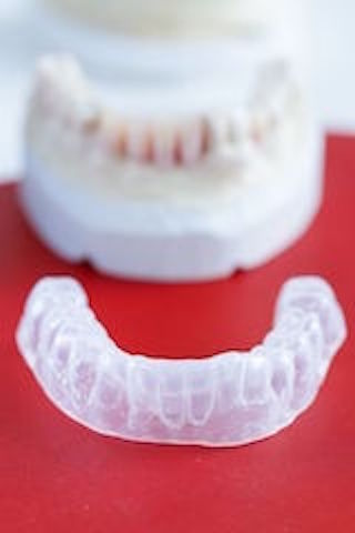 What's Happening in the World of Invisible Orthodontics