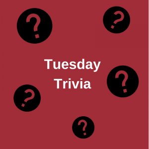 Trivia (Click the Link to View)