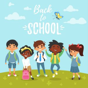 Tips for Kids Going Back to School With Braces
