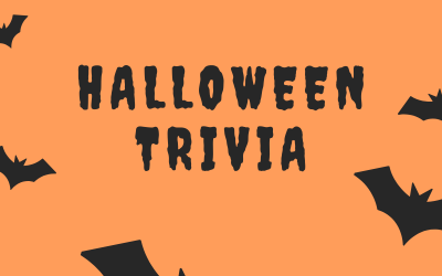 Halloween 2021 Trivia (Click the Link to View)