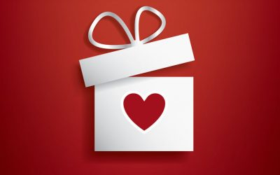 Valentine's Day Gift Ideas for People on a Budget