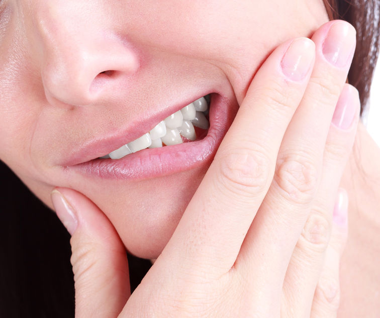 Do my Wisdom Teeth Need to be Removed?