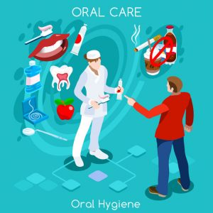 How to Lower the Risk of Oral Cancer