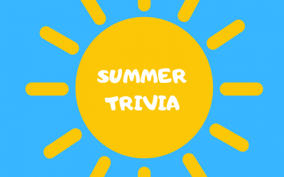 Summer Trivia (Click the Link to View)