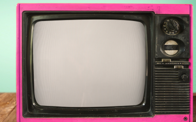 World Television Day is Nov. 21