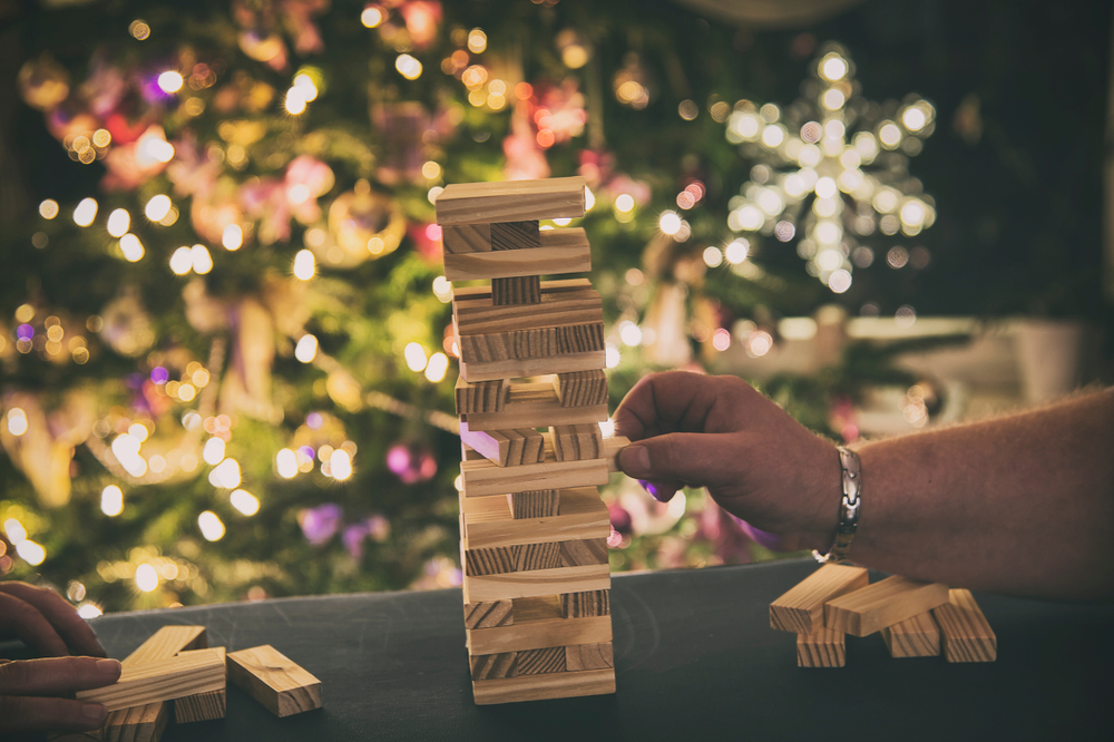 Christmas 2020 Activities for the Family!